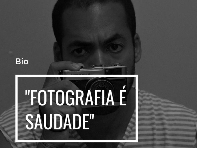 Bio-rapha-silva-fotografo